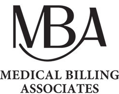 MBA - Medical Billing Associates